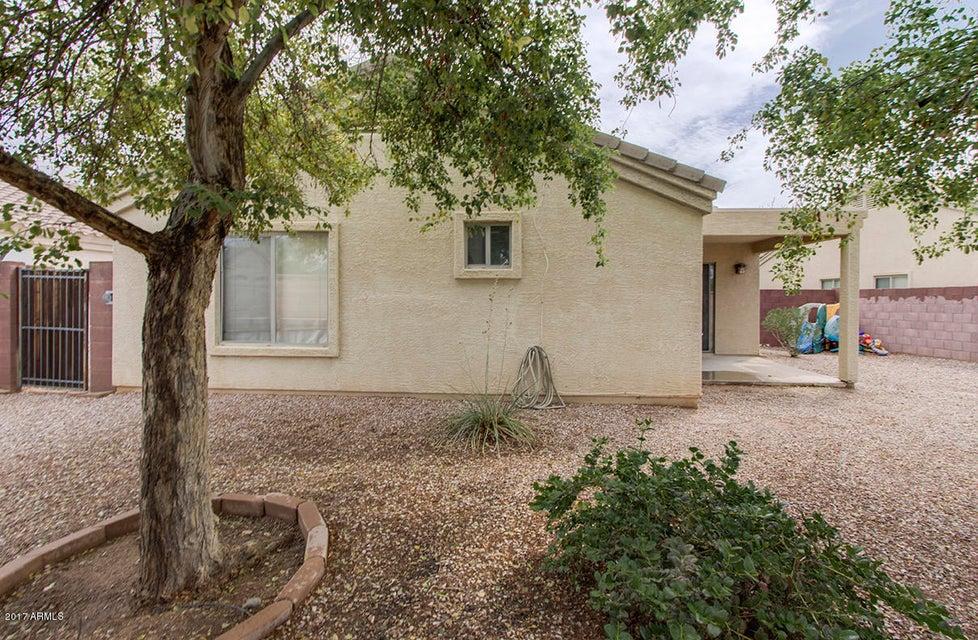 MLS 5637658 369 W SETTLERS Trail, Casa Grande, AZ 85122 Casa Grande AZ Ghost Ranch