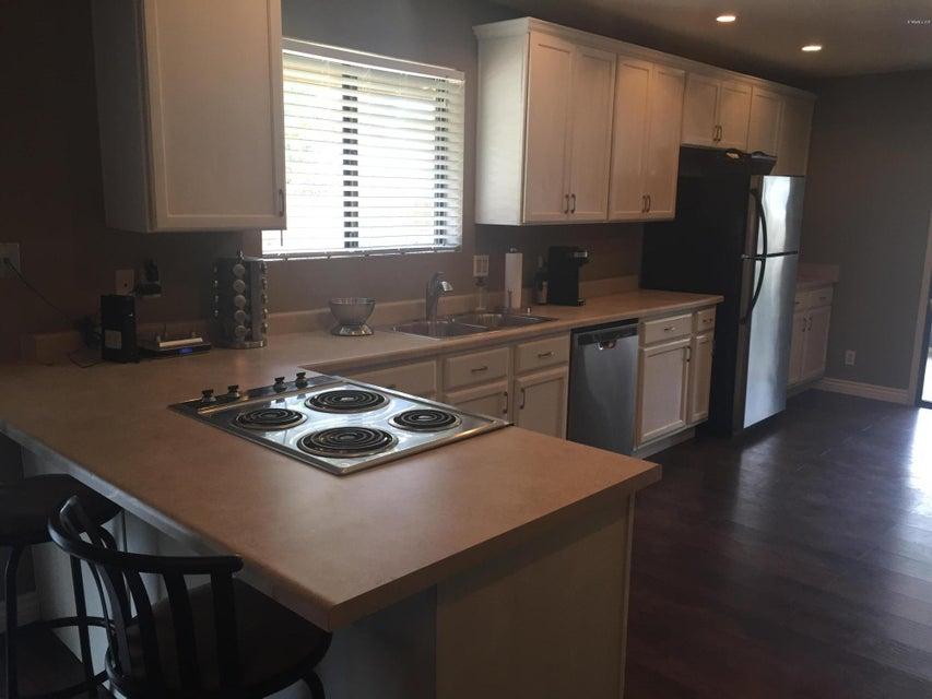 1429 N 62ND Street, Mesa, AZ 85205