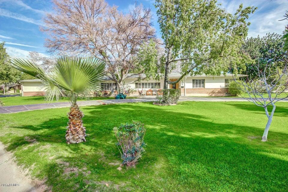 1250 W RANCHO Drive, Phoenix, AZ 85013