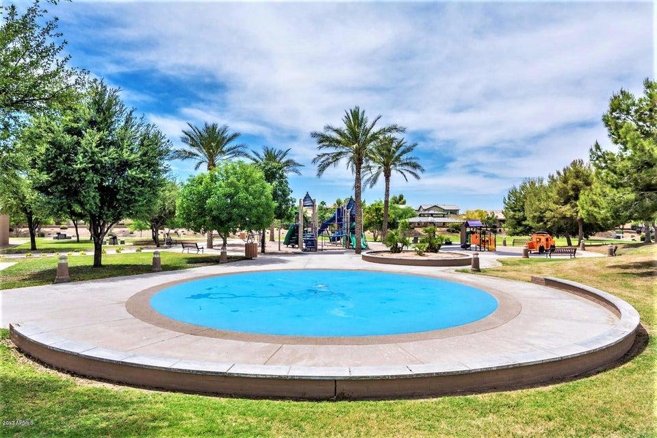 MLS 5637616 44048 W CYDNEE Drive, Maricopa, AZ Maricopa AZ Luxury