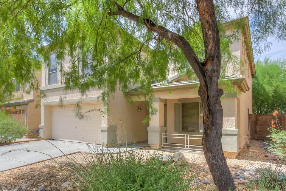 MLS 5638354 2528 W HEDGEHOG Place, Phoenix, AZ 85085 Phoenix AZ Dynamite Mountain Ranch