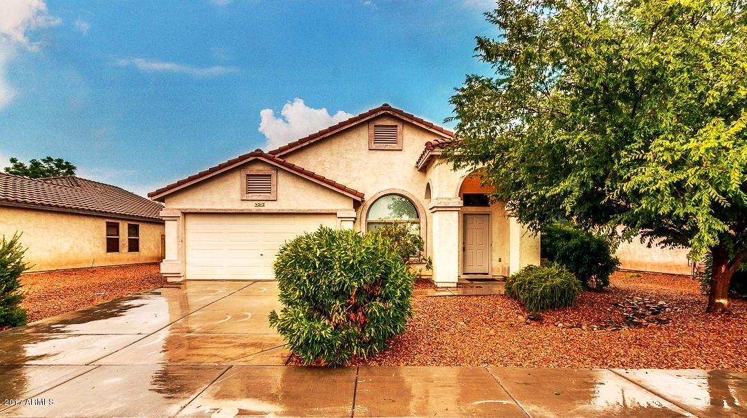 512 E JASPER Drive, Chandler, AZ 85225