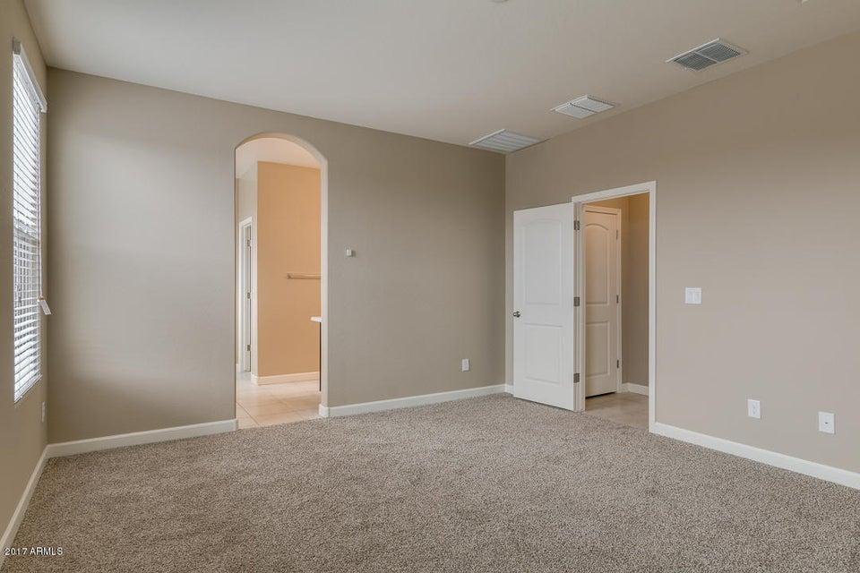 4101 W ALABAMA Lane Queen Creek, AZ 85142 - MLS #: 5638494