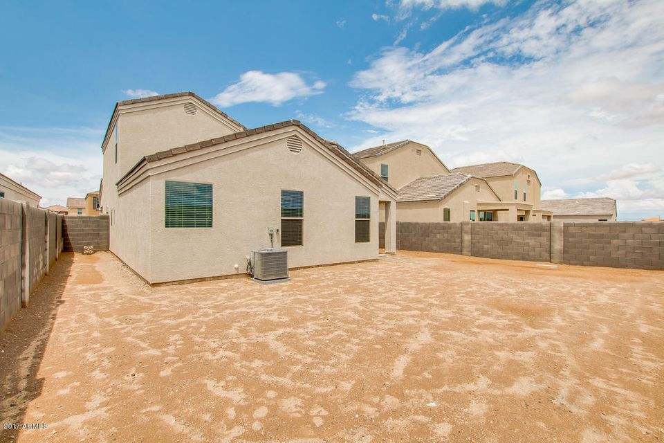 MLS 5638494 4101 W ALABAMA Lane, Queen Creek, AZ Queen Creek AZ Newly Built