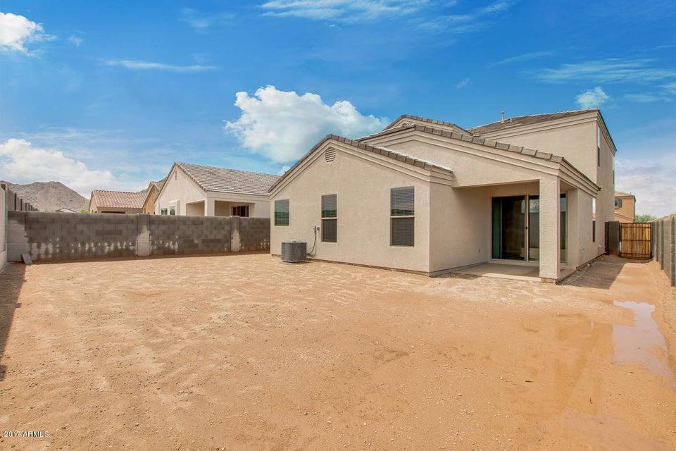 MLS 5638494 4101 W ALABAMA Lane, Queen Creek, AZ Queen Creek AZ Newly Built