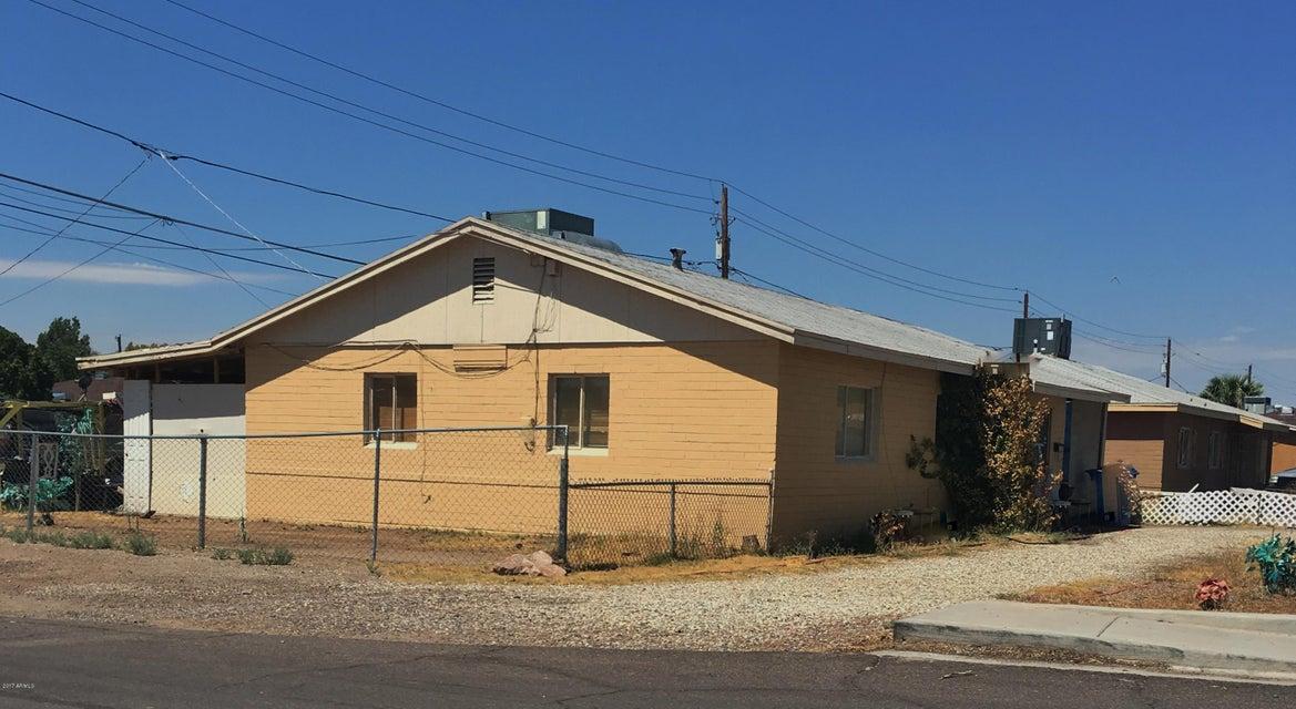 2905 W BETHANY HOME Road, Phoenix, AZ 85017