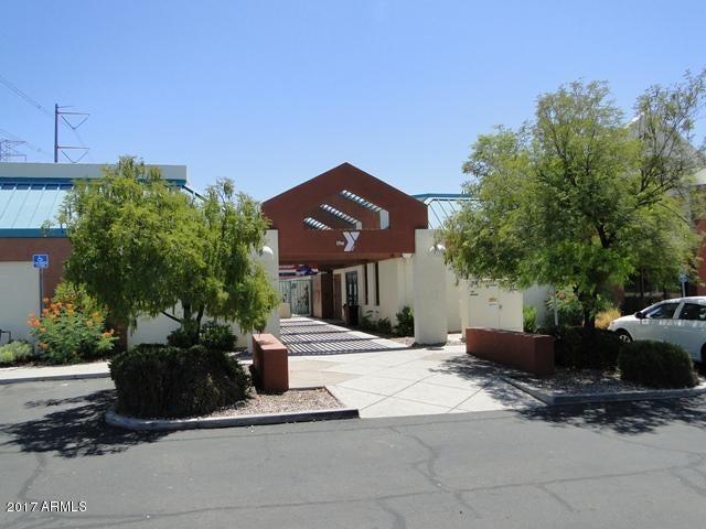 MLS 5637696 7503 S COLLEGE Avenue, Tempe, AZ 85283 Tempe AZ Tempe Gardens