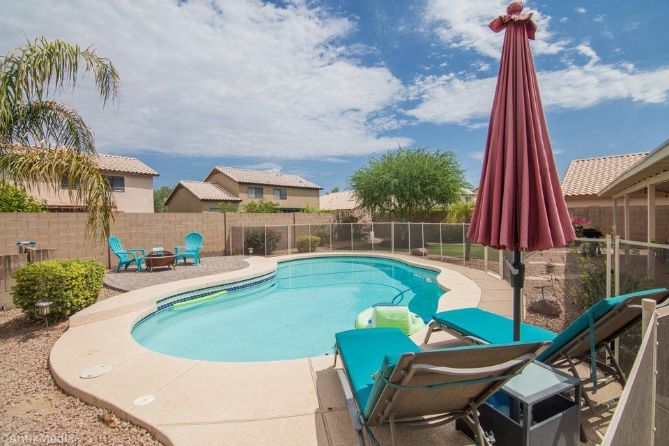 MLS 5637810 2116 E PATRICK Lane, Phoenix, AZ 85024 Phoenix AZ Mountaingate