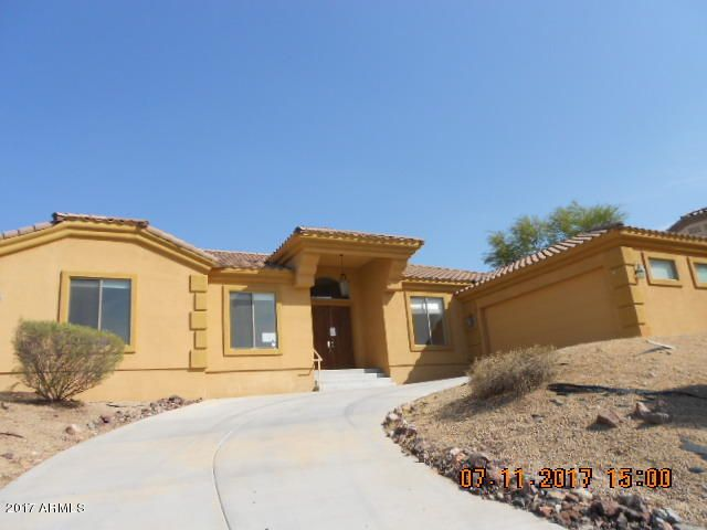 15749 E PALISADES Boulevard, Fountain Hills, AZ 85268