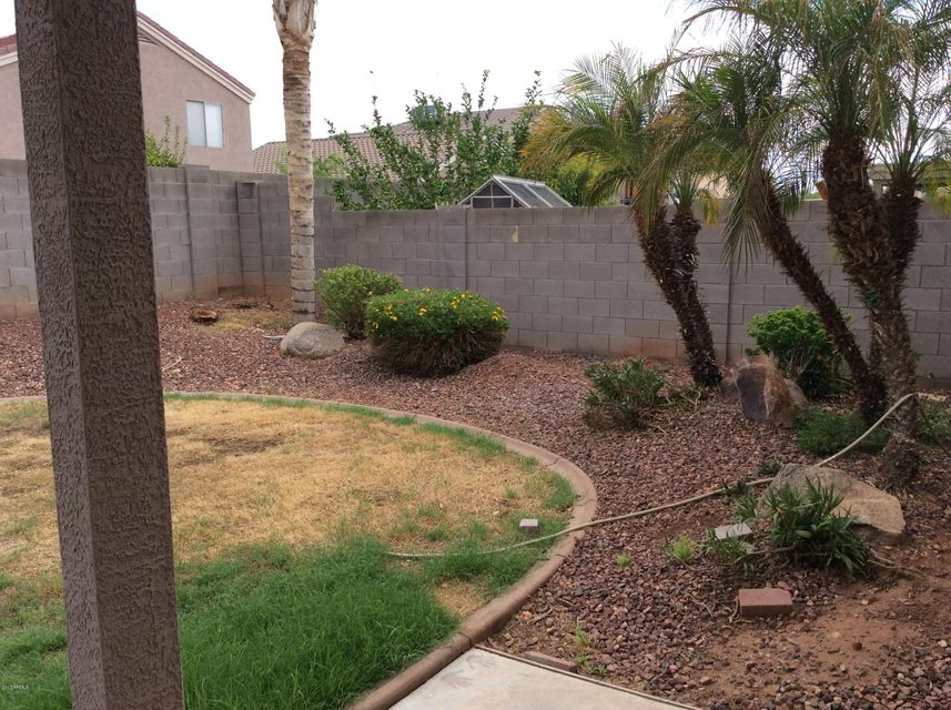 MLS 5637726 12726 W CALAVAR Road, El Mirage, AZ 85335 El Mirage AZ Eco-Friendly