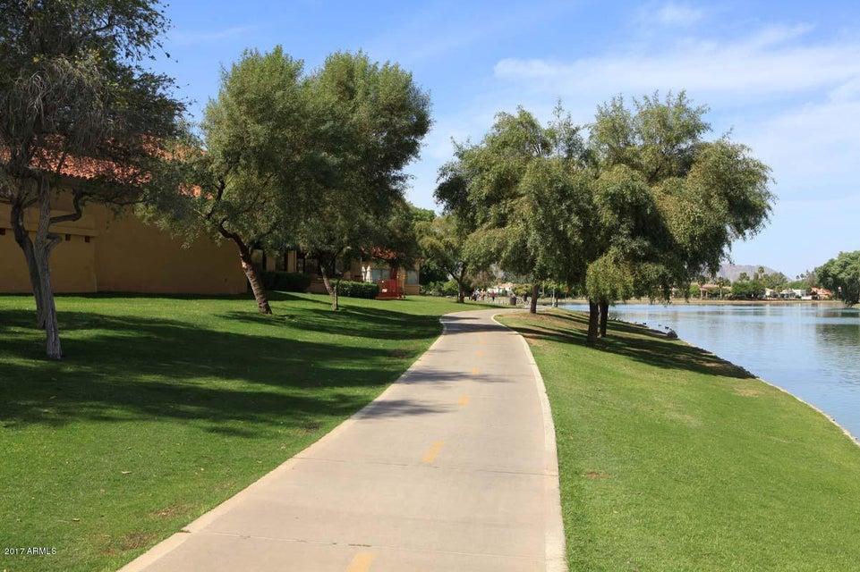 MLS 5640346 8438 N 84TH Place, Scottsdale, AZ Scottsdale AZ Luxury