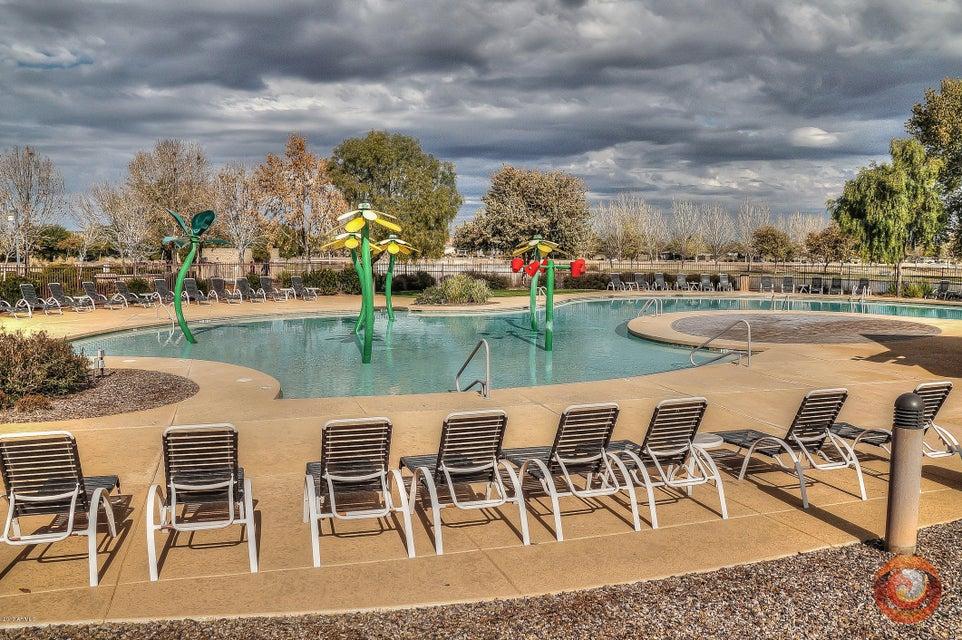 MLS 5638144 4636 E Carriage Court, Gilbert, AZ 85297 Gilbert AZ Power Ranch