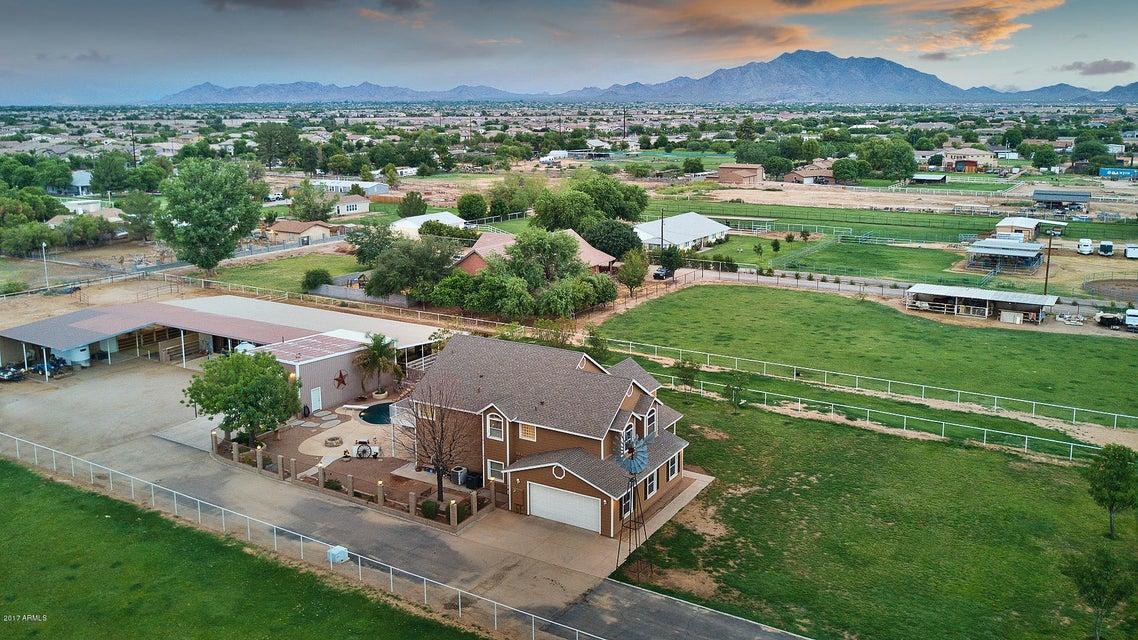 MLS 5637800 21411 S 158TH Street, Gilbert, AZ 85298 Gilbert AZ Metes And Bounds