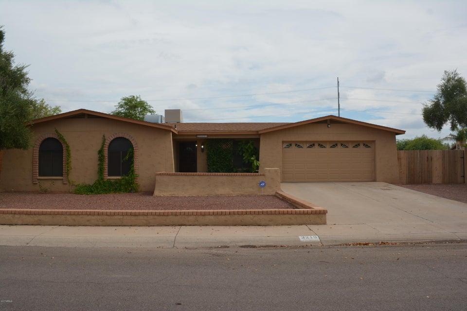 3219 W MCRAE Way, Phoenix, AZ 85027