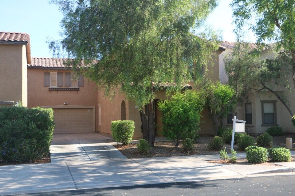 21164 E TIERRA GRANDE Drive, Queen Creek, AZ 85142