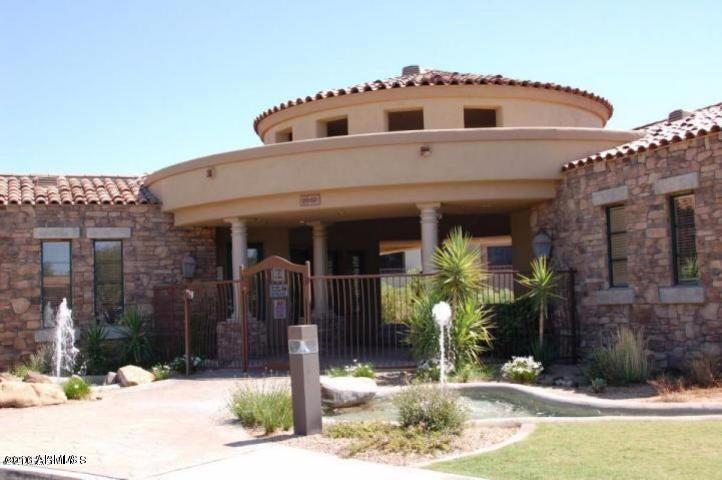 MLS 5637768 19550 N GRAYHAWK Drive Unit 2021, Scottsdale, AZ 85255 Scottsdale AZ McDowell Mountain Ranch
