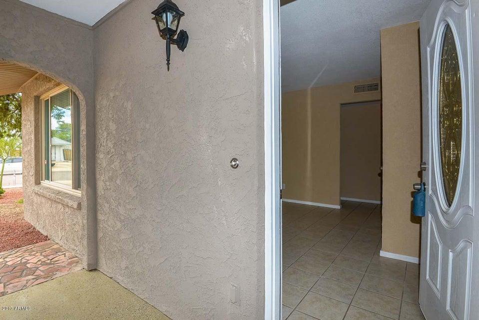 3742 W ALTADENA Avenue Phoenix, AZ 85029 - MLS #: 5612229