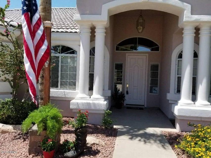 MLS 5624472 832 N QUINN Circle, Mesa, AZ 85205 Mesa AZ REO Bank Owned Foreclosure