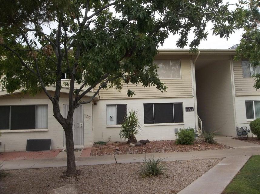 8221 E GARFIELD Street L106, Scottsdale, AZ 85257