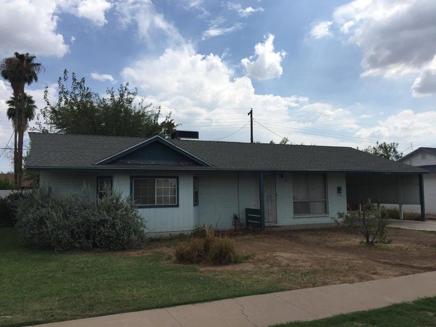 3823 W NORTHVIEW Avenue, Phoenix, AZ 85051