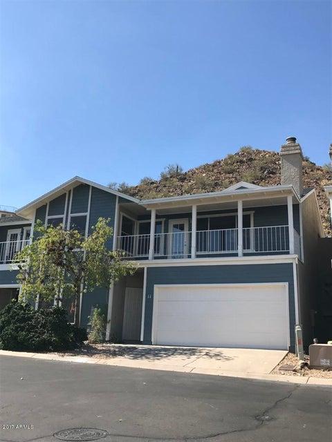 1102 W PEORIA Avenue 11, Phoenix, AZ 85029