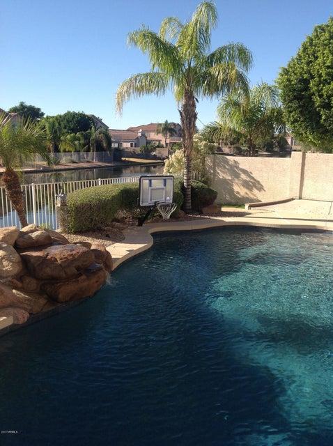 MLS 5637453 6763 W MONONA Drive, Glendale, AZ 85308 Glendale AZ Sierra Verde