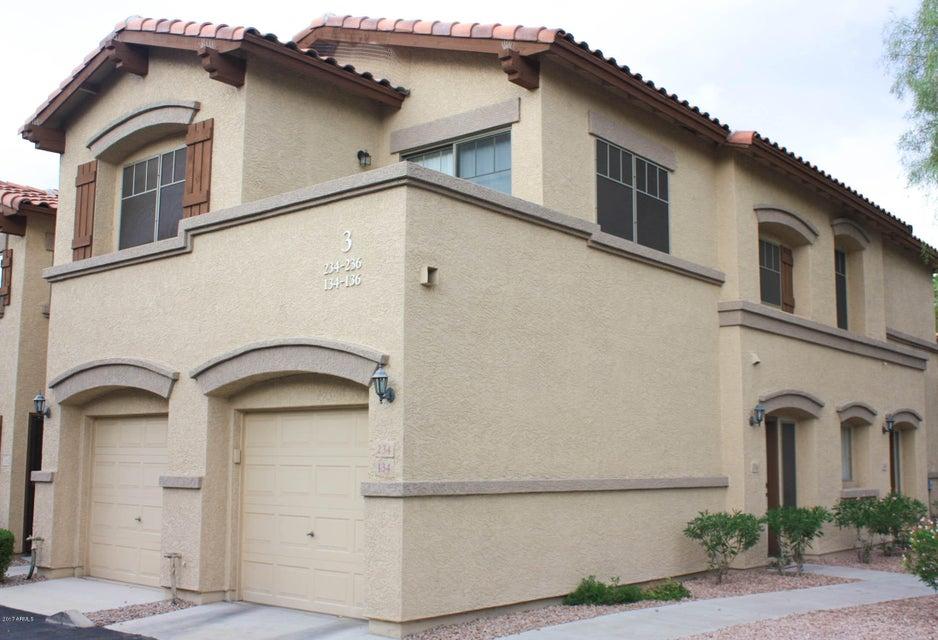 2831 E SOUTHERN Avenue 234, Mesa, AZ 85204