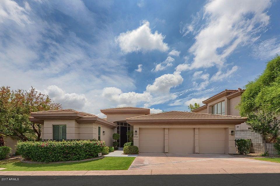 6522 N 29TH Street, Phoenix, AZ 85016