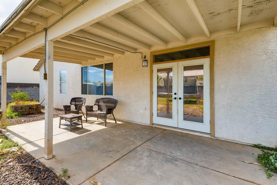 MLS 5637804 16267 W WASHINGTON Street, Goodyear, AZ 85338 Goodyear AZ Wildflower Ranch