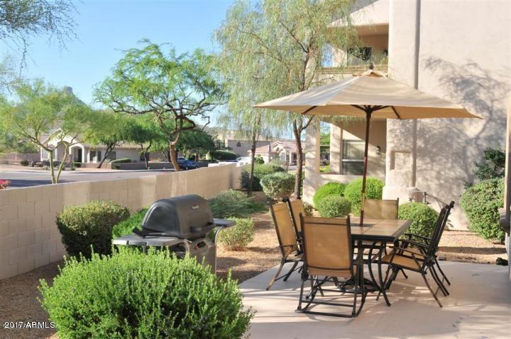 9750 N MONTEREY Drive 38, Fountain Hills, AZ 85268