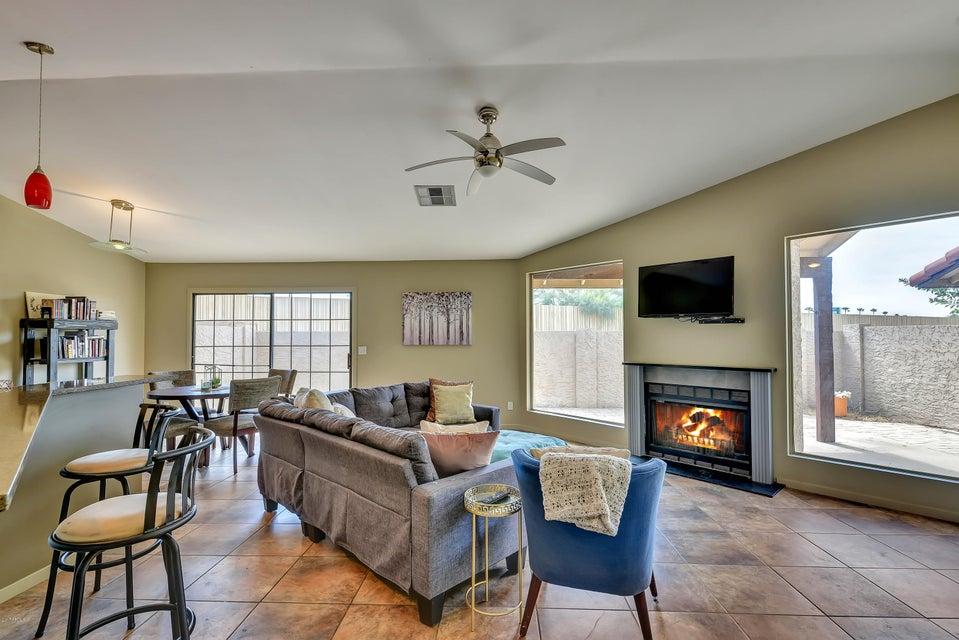 11625 S PAPAGO Circle, Phoenix, AZ 85044