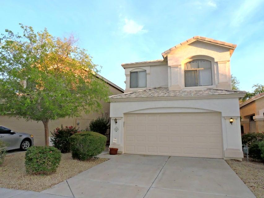 7217 E KNOLL Street, Mesa, AZ 85207