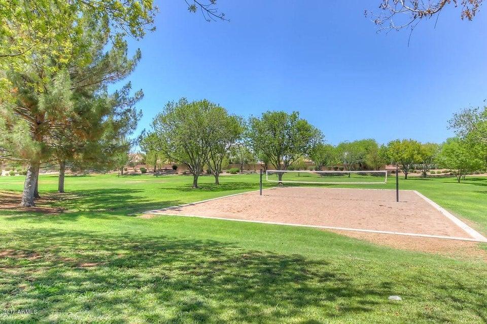 MLS 5638897 1500 E ERIE Street, Gilbert, AZ 85295 Gilbert AZ Gilbert Ranch