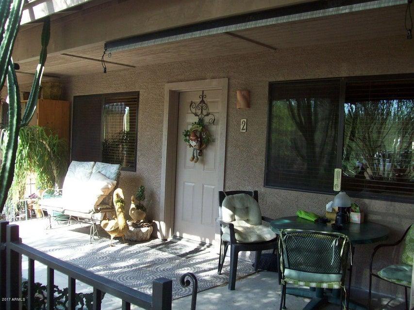 37451 N OOTAM Road 2, Cave Creek, AZ 85331