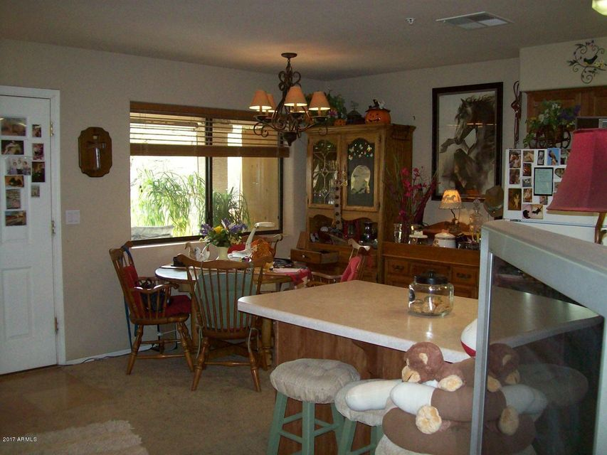 MLS 5638254 37451 N OOTAM Road, Cave Creek, AZ Scenic