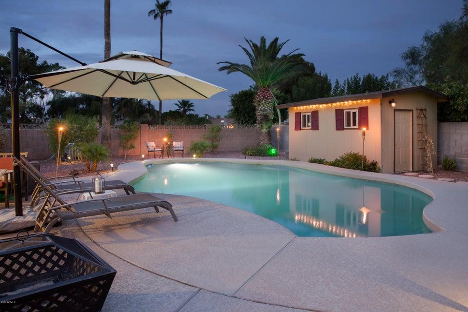 12135 S KI Road, Phoenix, AZ 85044