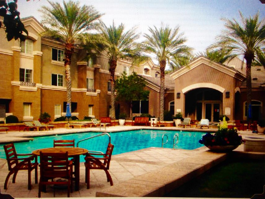 4465 E PARADISE VILLAGE Parkway S 1154, Phoenix, AZ 85032