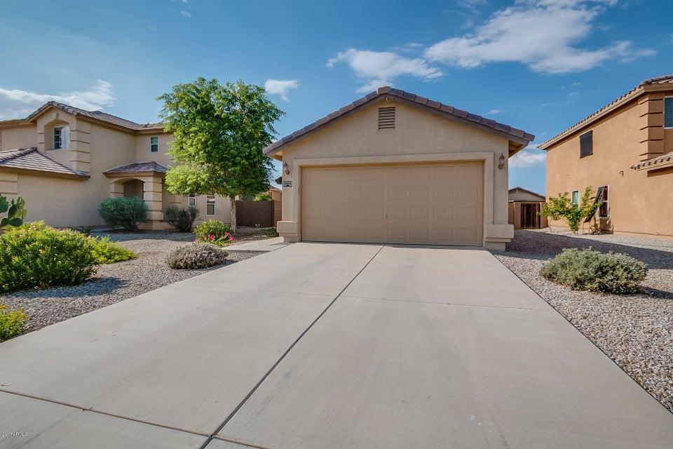 MLS 5637873 1644 W COOLIDGE Way, Coolidge, AZ 85128 Coolidge AZ Heartland Ranch