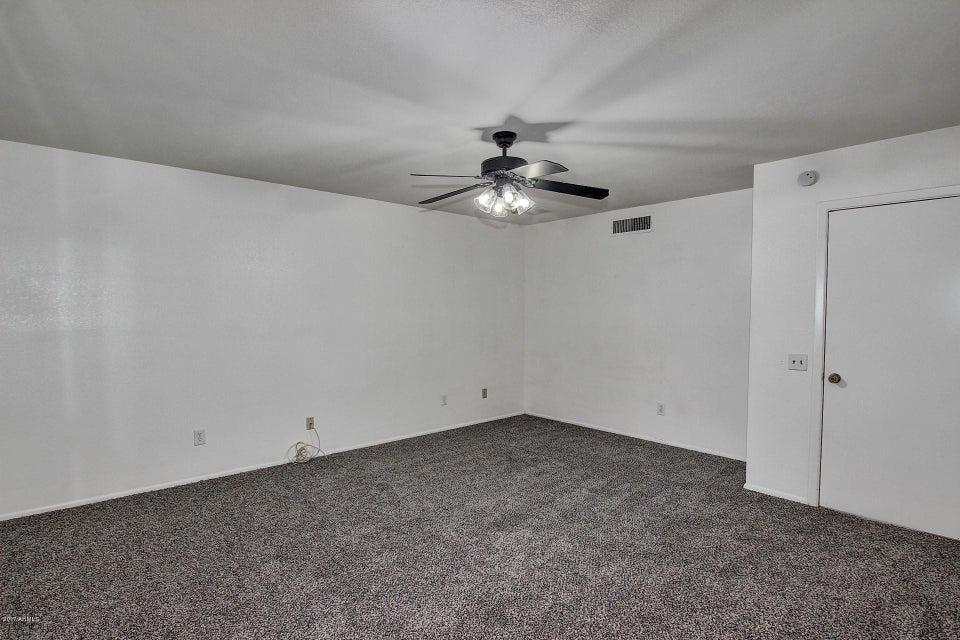 3511 W KINGS Avenue Phoenix, AZ 85053 - MLS #: 5617186