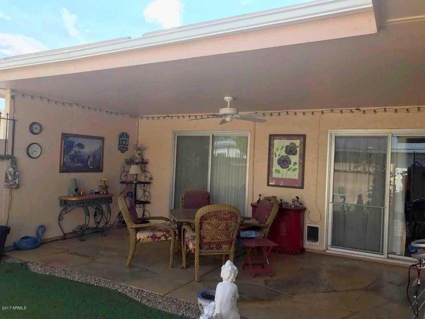 13825 N DEL WEBB Boulevard Sun City, AZ 85351 - MLS #: 5638102