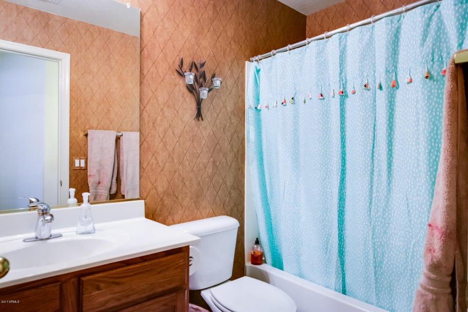 MLS 5638485 10329 W ALBENIZ Place, Tolleson, AZ 85353 Tolleson AZ Single-Story