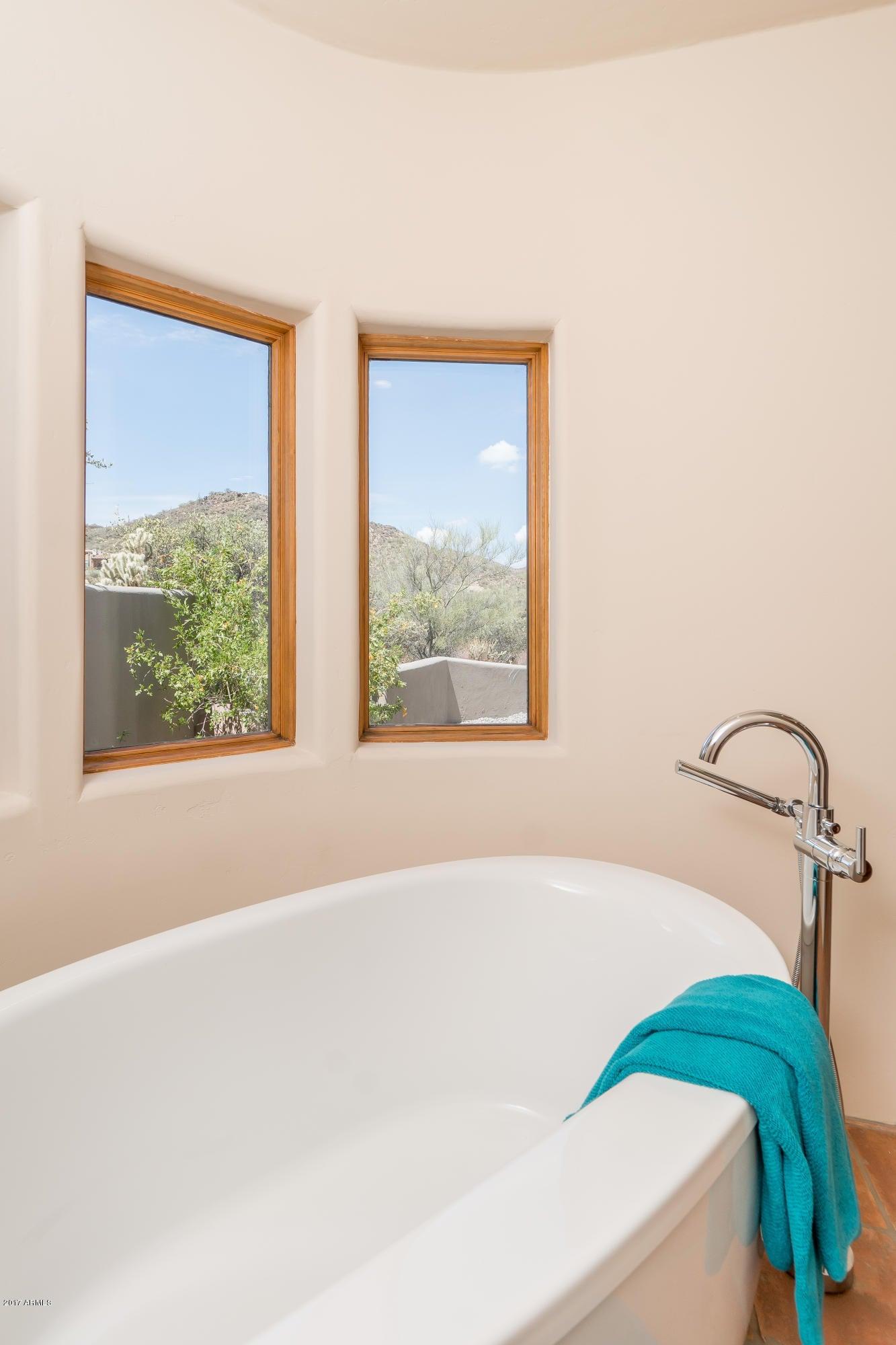 39452 N Old Stage Road Cave Creek, AZ 85331 - MLS #: 5640631
