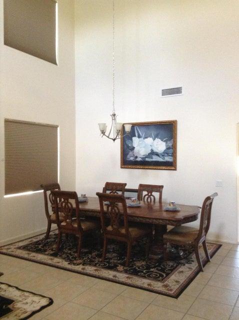2842 E SAGUARO PARK Lane Phoenix, AZ 85024 - MLS #: 5637856