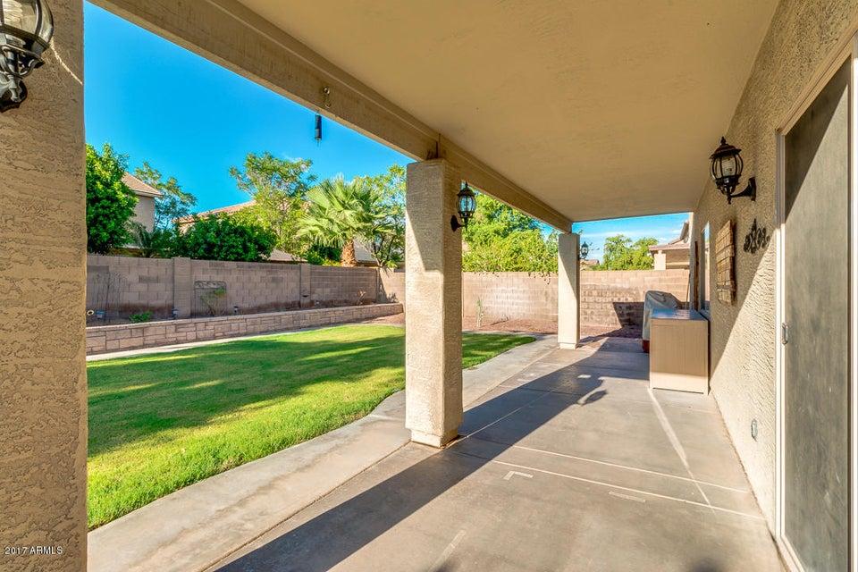 MLS 5638146 11872 W WESTERN Avenue, Avondale, AZ 85323 Avondale AZ Glenhurst