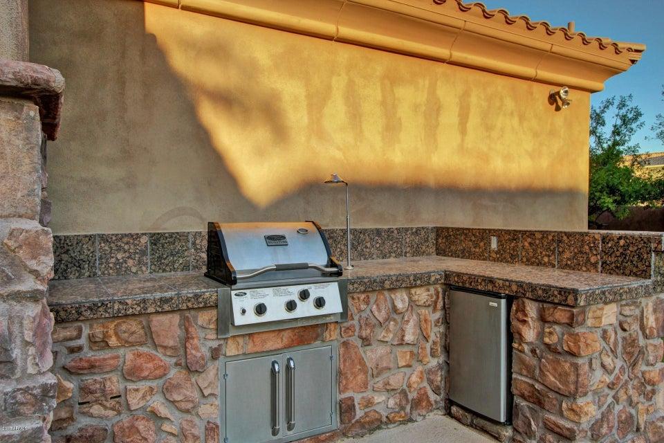 MLS 5638242 4361 E TAURUS Place, Chandler, AZ 85249 Chandler AZ Four Bedroom