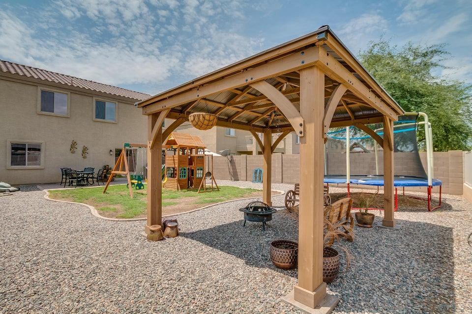 MLS 5638390 11122 W PIERSON Street, Phoenix, AZ 85037 Phoenix AZ Camelback Ranch