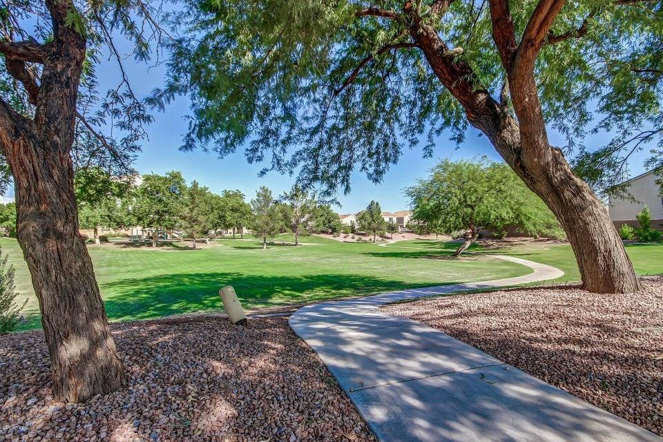 MLS 5637523 38789 N DENA Drive, San Tan Valley, AZ 85140 San Tan Valley AZ Pecan Creek