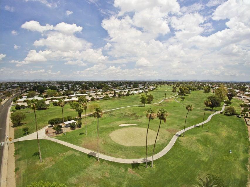 MLS 5637990 10618 W CAMEO Drive, Sun City, AZ 85351 Sun City AZ Three Bedroom