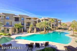 MLS 5638949 7601 E INDIAN BEND Road Unit 2016 Building 2, Scottsdale, AZ 85250 Scottsdale AZ Newly Built