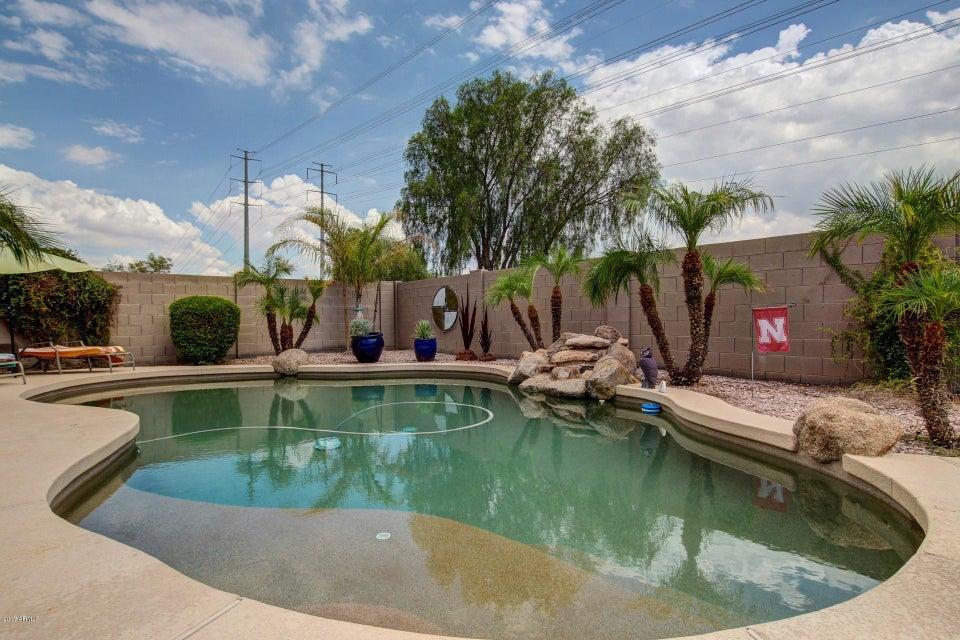 MLS 5638210 9941 W HEBER Road, Tolleson, AZ 85353 Tolleson AZ Private Pool